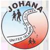 JohanaMK